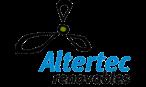 logo ALERTEC renovables