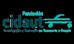 Fundación CIDAUT Investigación y desarrollo en transporte y energía