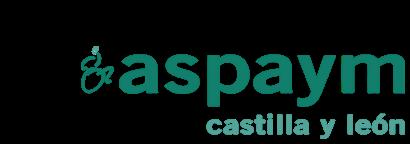 Es un proyecto de ASPAYM Castilla y León
